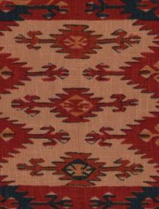 Andrew Martin Kano Fabric