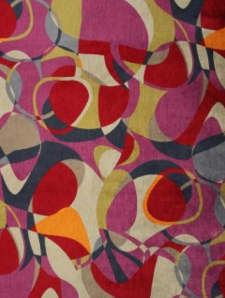Andrew Martin Virginia Fabric