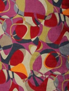 Andrew Martin Virginia Fabric