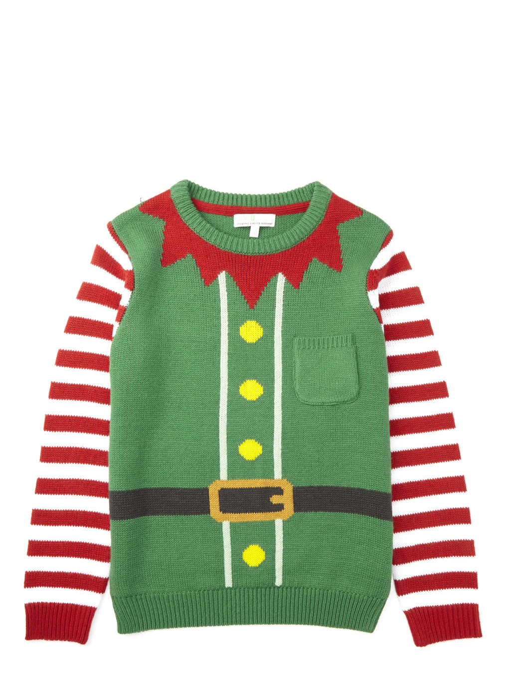 The Latest Christmas Jumpers. Christmas Jumpers are now very much part of the run-up to Christmas. Lots of schools celebrate Save The Children's Christmas Jumper thritingetqay.cf my experience, you need to get these early. I've been to the shops with my children to buy a Christmas Jumper and found nothing in their size.