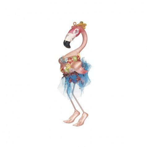 hackney_empire_-_flamingo_3__1