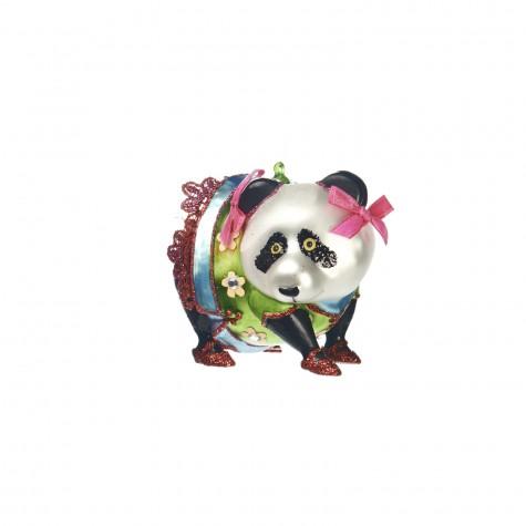 panda_green