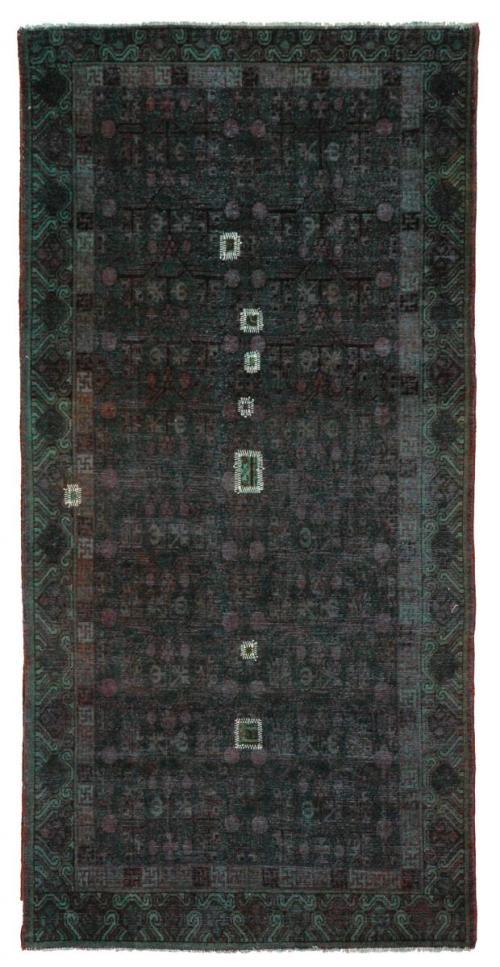tn800x1200-16574