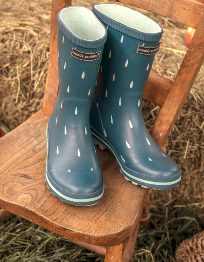 new-puddlestomper_wellies_raindrop