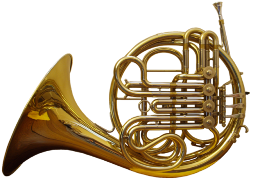 640px-French_horn_front