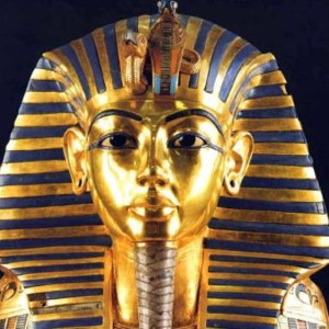 King+Tutankhamun_2829_19723925_0_0_7007388_300