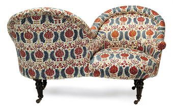 a_victorian_walnut_conversation_sofa_circa_1880_upholstered_by_robert_d5362888h