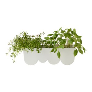 aggplanta-planter-white__0376160_PH123065_S4