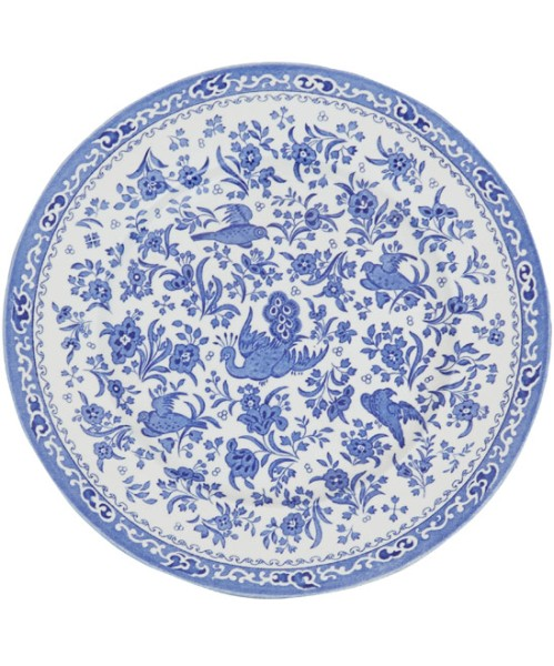 aw14burl179000130-blue